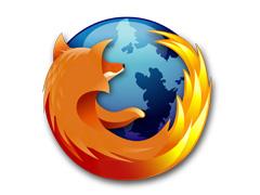 Das BSI empfiehlt die Nutzung von Firefox